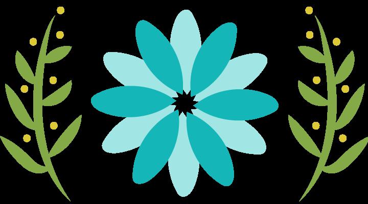 Aqua Health Portal